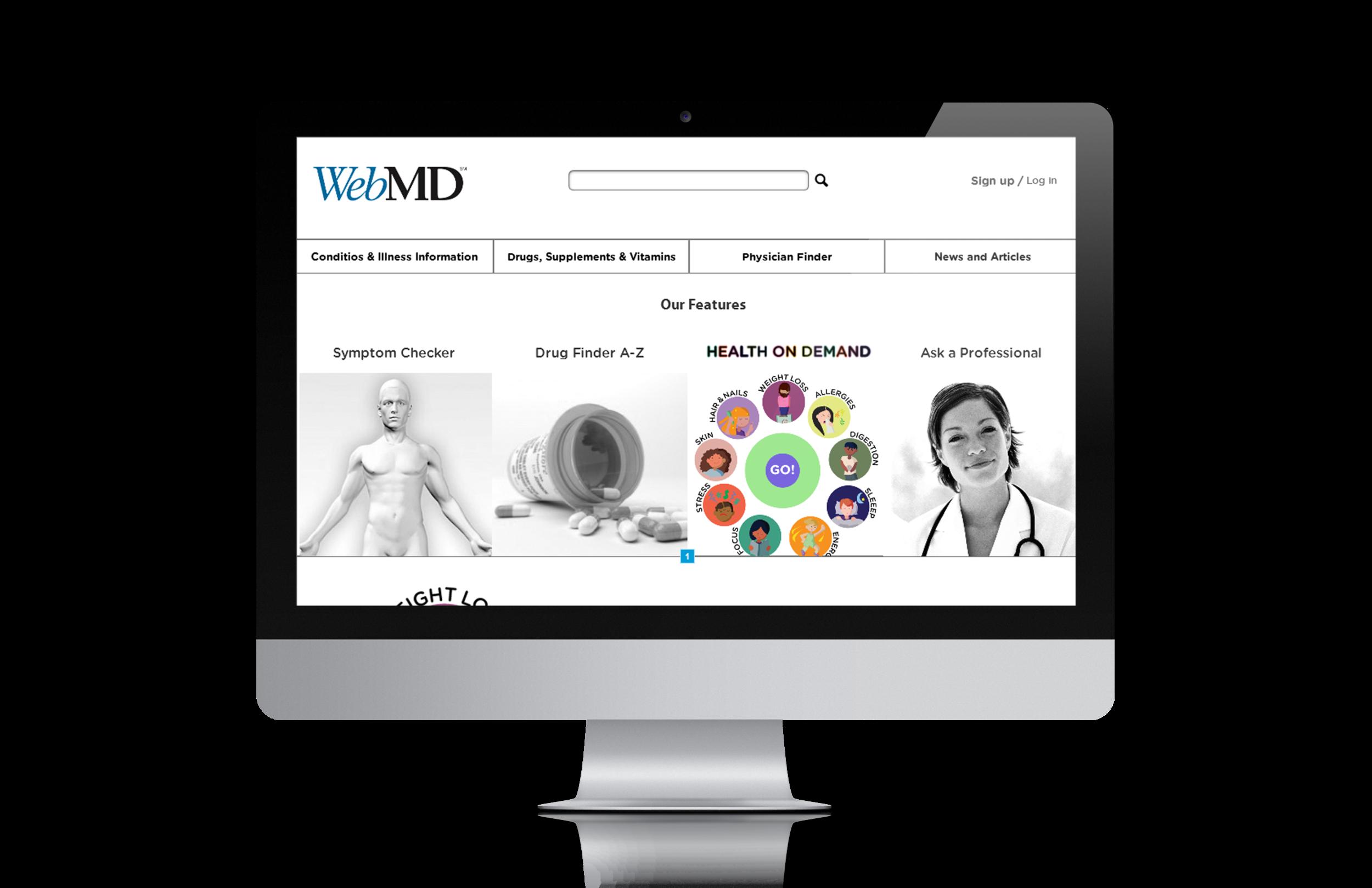WebMD-desktop.png