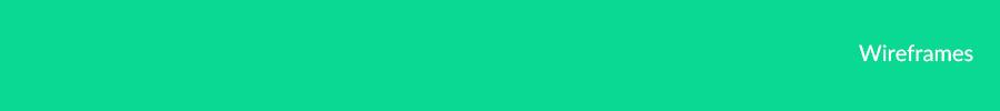 RadishLab-wireframes_banner.png