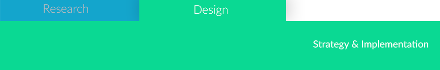 RadishLabs-Design-banner.png