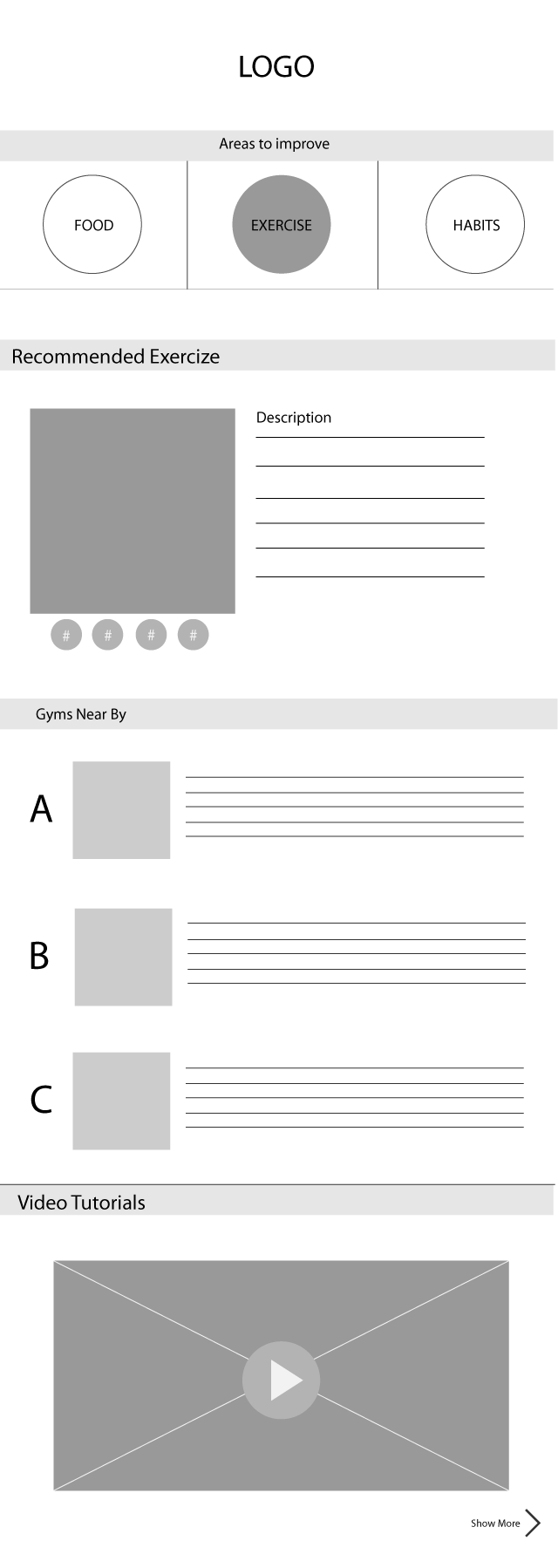 mobile-wireframing-04-10.png