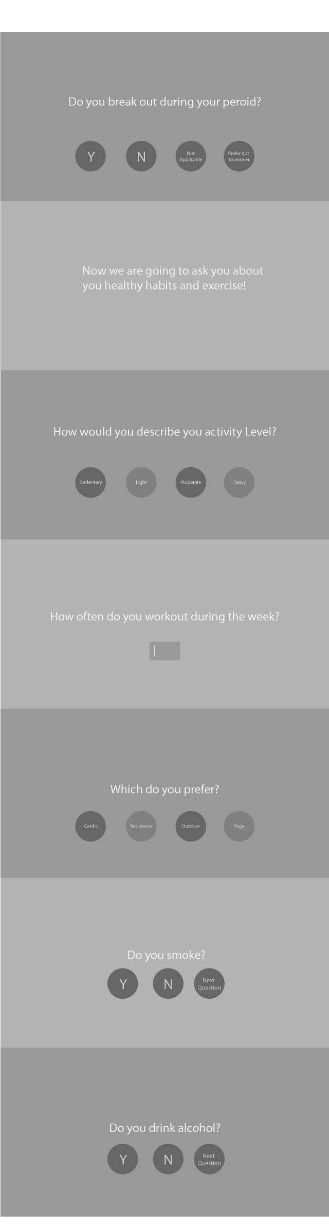 mobile-wireframing-04-12.png