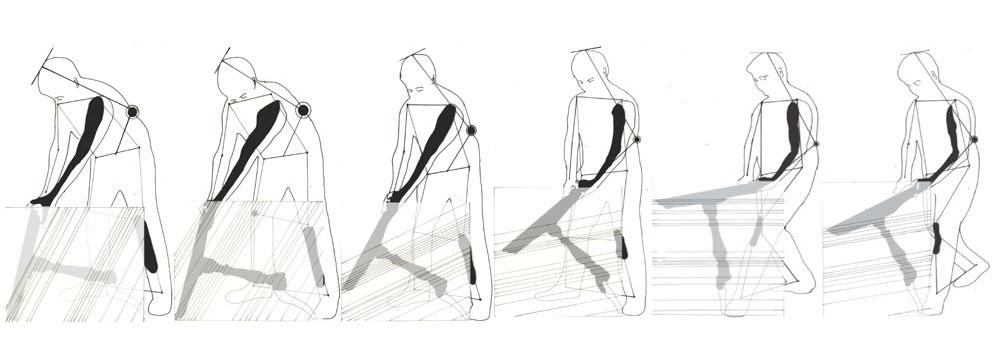 Copy of spring08-drawings1.jpg