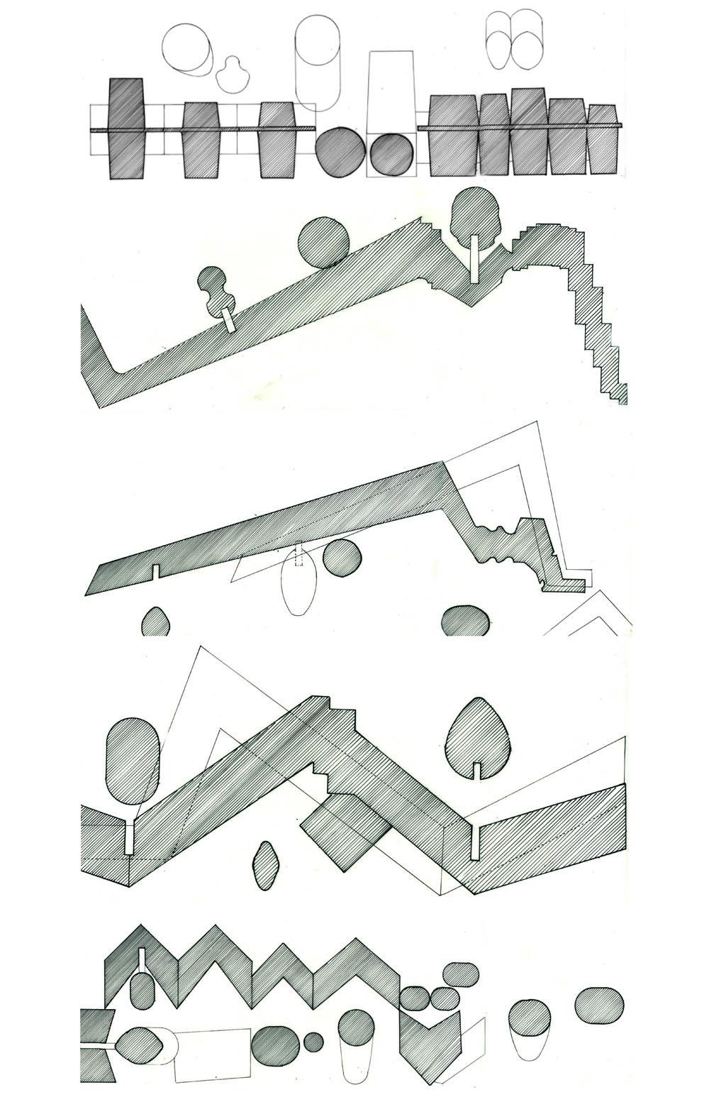 Copy of spring08-drawings4.jpg