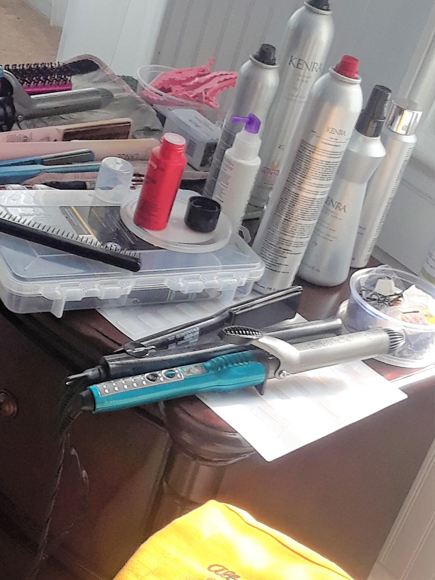 Product Set up.jpg