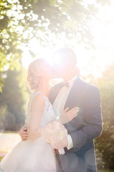 Here are a few things that you should avoid trying less the 4 weeks before your Wedding Day. - New Hair ColorDrastic HaircutsA New WorkoutSpray TanEyebrow WaxChemical Peels