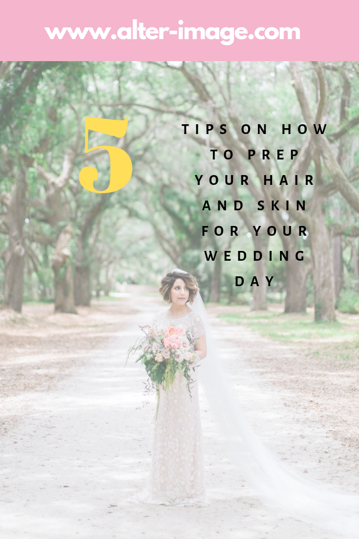 how to prep your skin and hair blog image.png