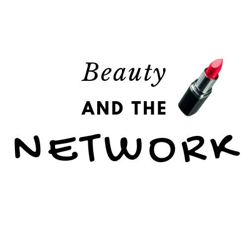 Beauty and the Network Logo.png