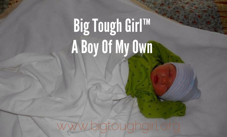 "#btgadoption 7. Boy or Girl. Sharing on the blog today my amazing experience of having a boy 6 years after placement. ""Even now, almost six years later, as I gave birth to another baby boy, she was there with me, sharing in the moment, only this time I didn't have to share him. He was coming home with my husband and me, and it was a beautiful moment. It was an amazing sense of accomplishment, the missing piece, the final piece had been filled. A son!"" http://www.bigtoughgirl.org/life-after-placement/2014/11/7/a-boy-of-my-own"