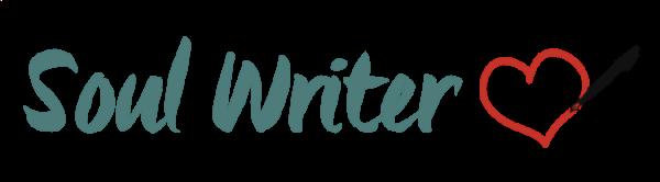 soulwriterlogo.png