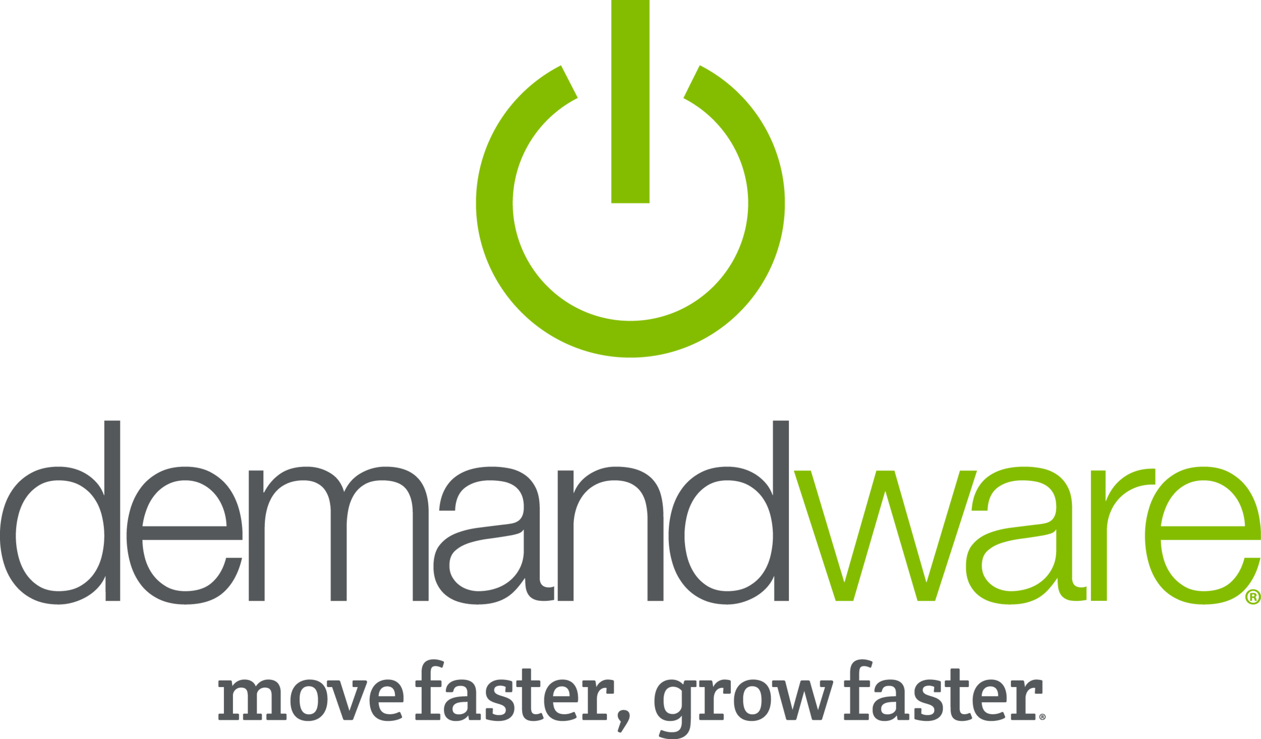 Working with Demandware