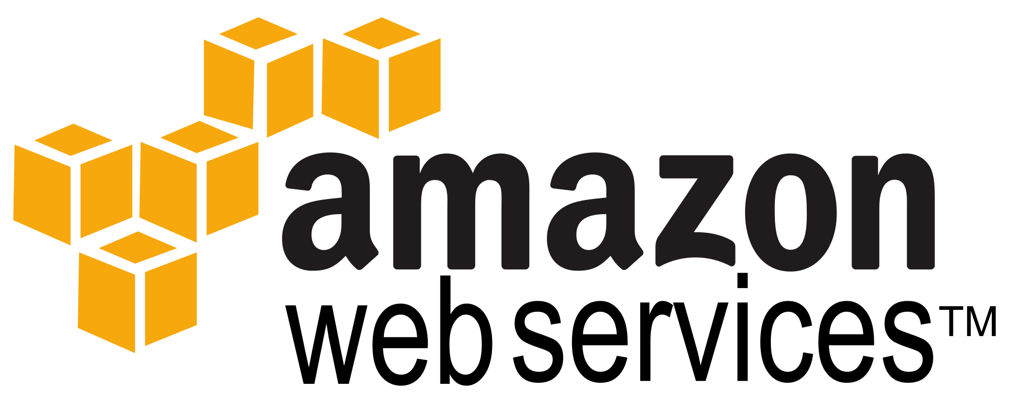 Working with AWS