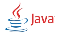 Working with Java
