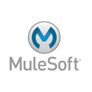 Working with Mulesoft