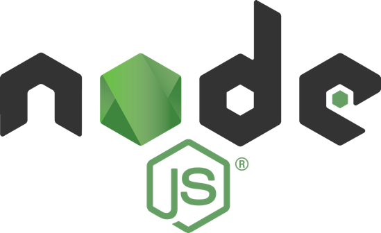 Working with Node Js