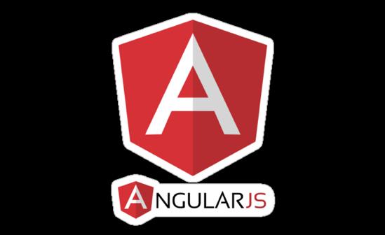 Working with Angular