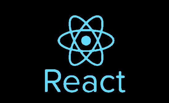 react-logo.png