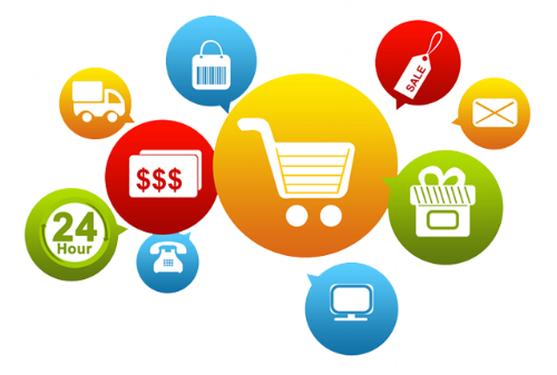 Ecommerce-PNG-File.png