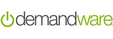 demandware_logo.png
