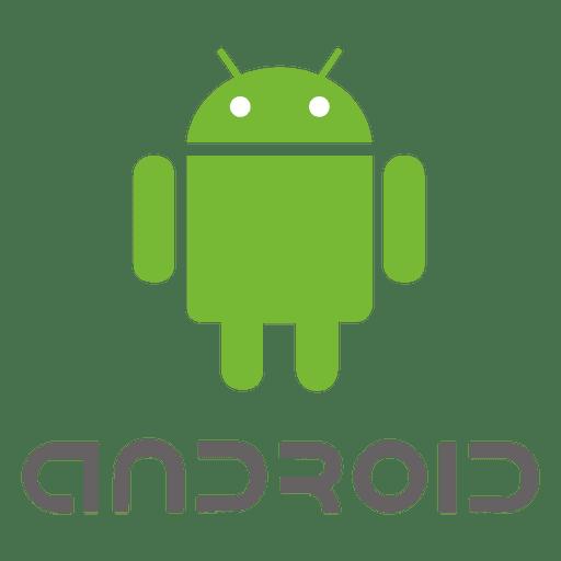 1718a076e29822051df8bcf8b5ce1124-logo-de-android-by-vexels.png