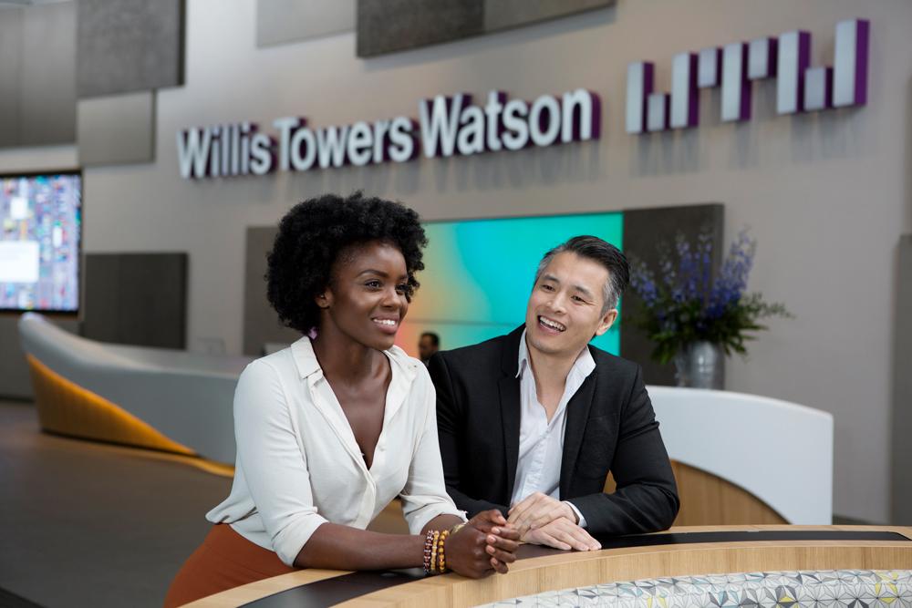 WillisTowers watson photography(18).jpg