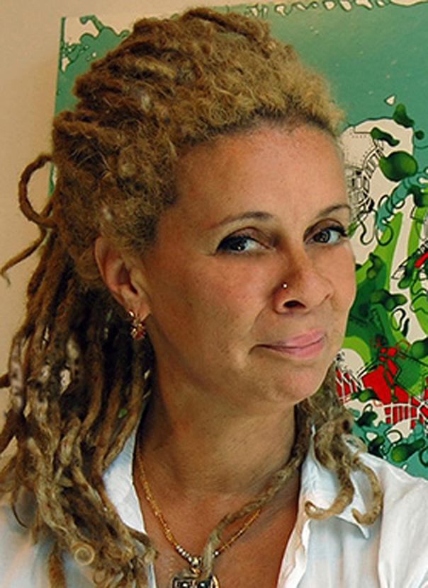 Lisa Corinne Davis (Headshot).jpg