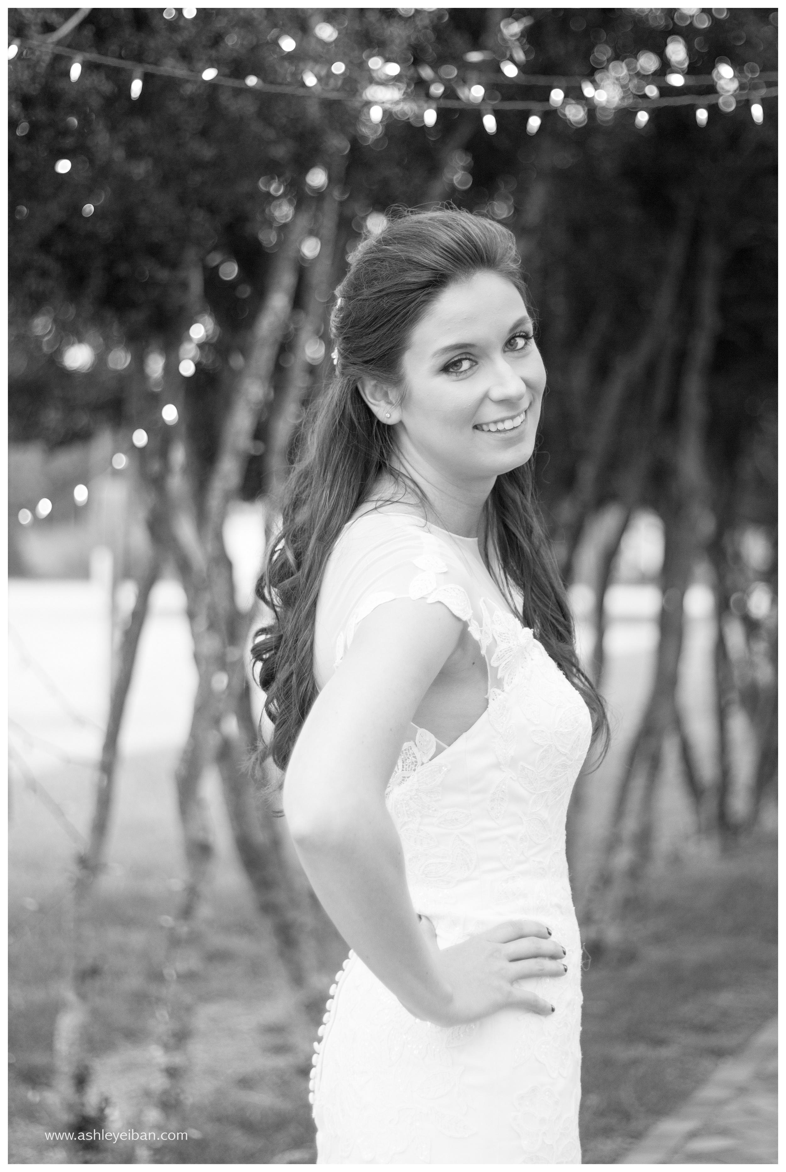 LynchburgVirginiaWeddingPhotographer