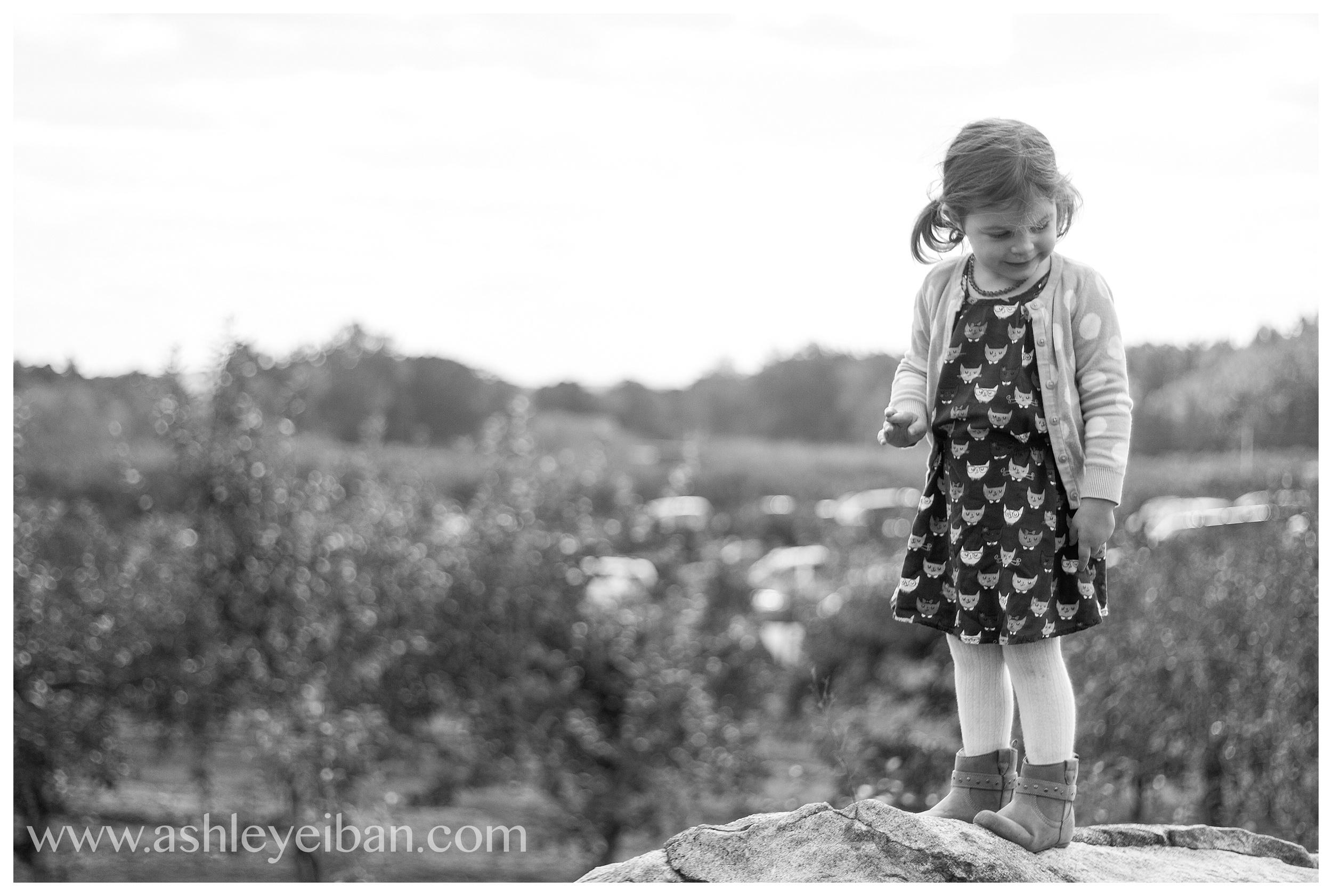 LynchburgVAPhotographer