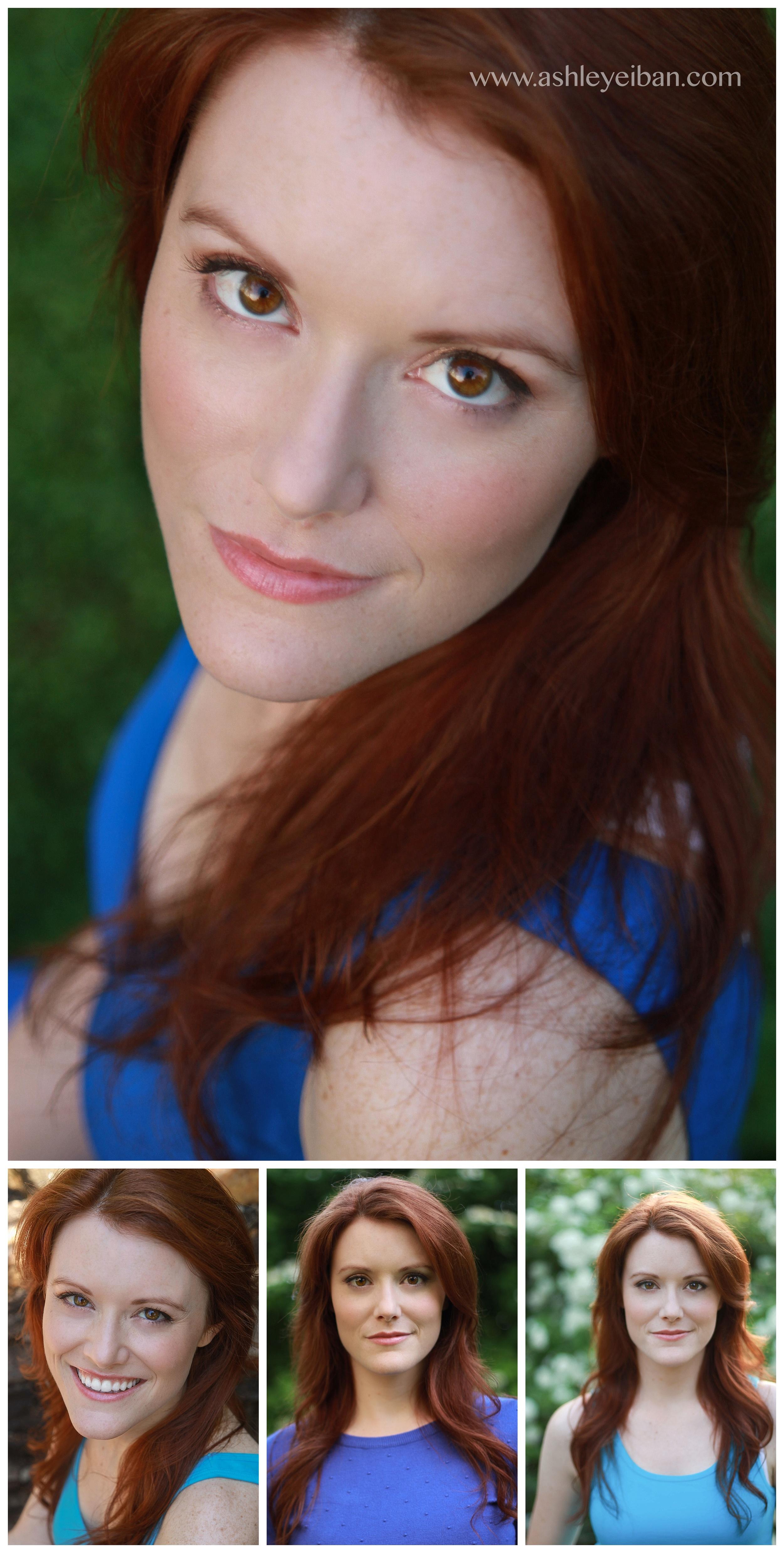 Lynchburg Virginia Photographer // Ashley Eiban Photography // www.ashleyeiban.com