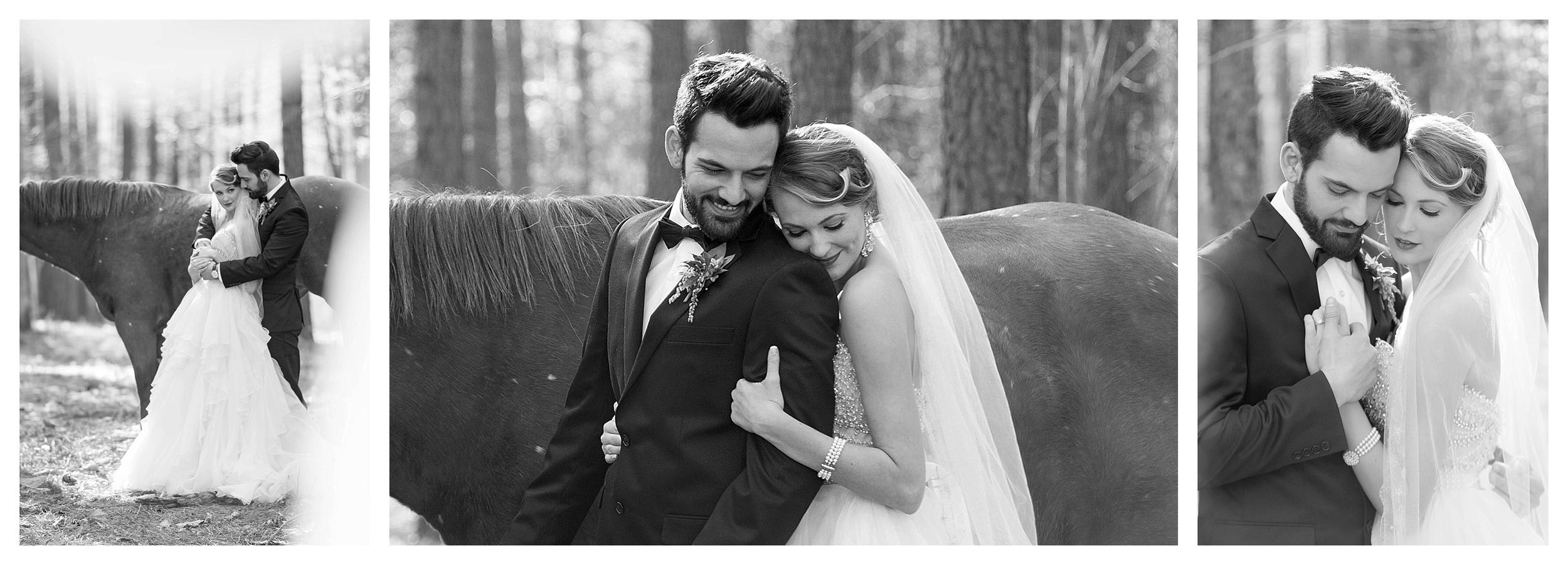 Sierra Vista Wedding Photographer, Lynchburg Wedding Photographer, Ashley Eiban Photography, www.ashleyeiban.com
