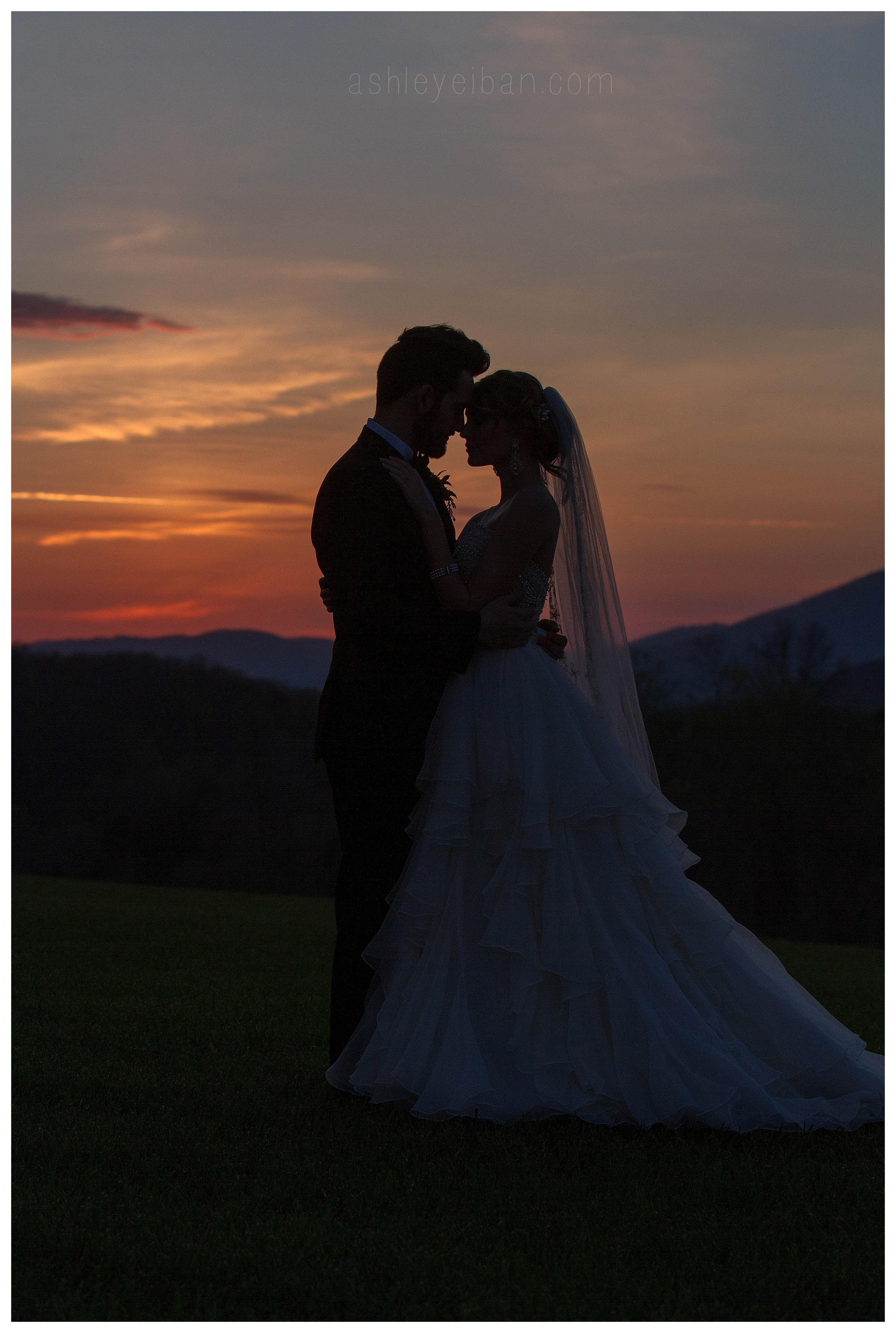 Sierra Vista Wedding Photographer, Lynchburg Wedding Photographer, Ashley Eiban Photography, www.ashleyeiban.com