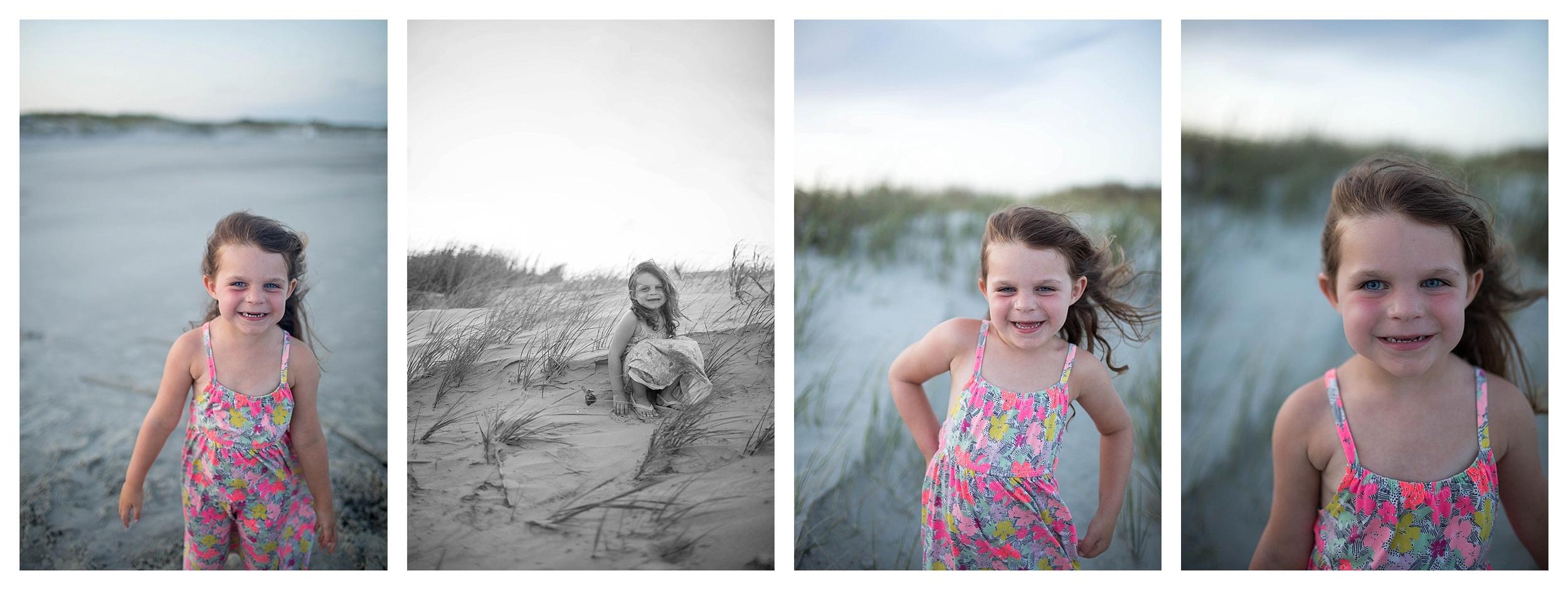 Sunset Beach, NC Wedding and Portrait Photographer || Ashley Eiban Photography || www.ashleyeiban.com