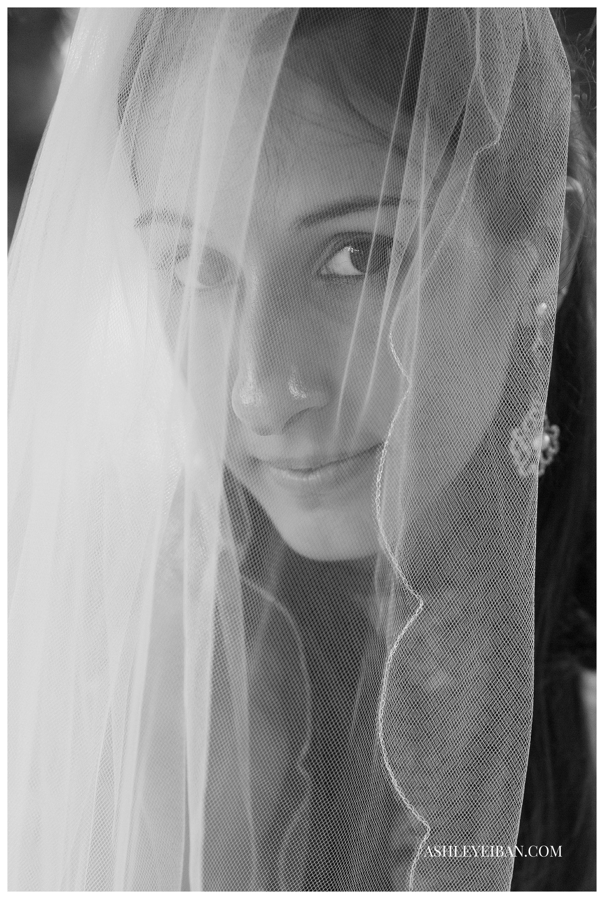 Lynchburg Virginia Wedding Photographer || Ashley Eiban Photography || www.ashleyeiban.com || Lynchburg Virginia Bridal Portraits
