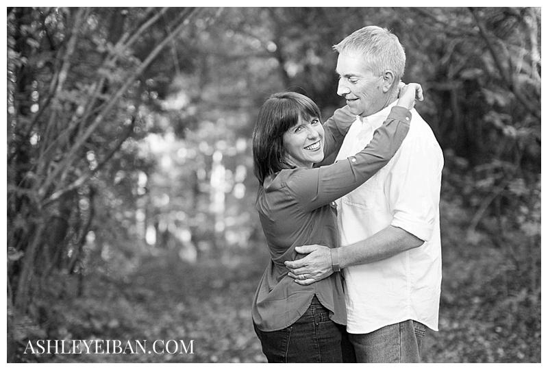 Lynchburg, Virginia Family Photographer || Ashley Eiban Photography || www.ashleyeiban.com