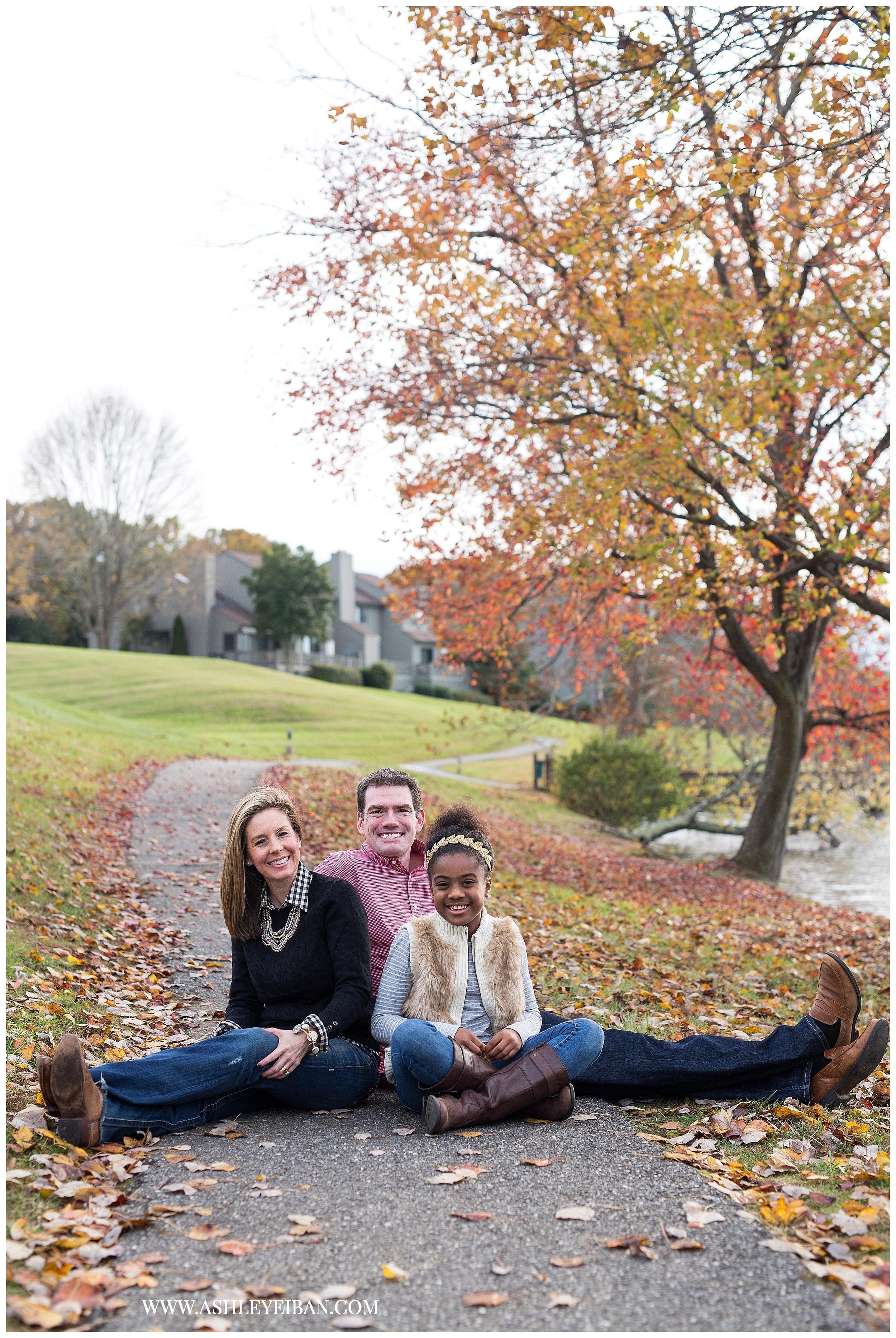 Lynchburg Virginia Family Photographer || Central VA Photographer || Ashley Eiban Photography || www.ashleyeiban.com