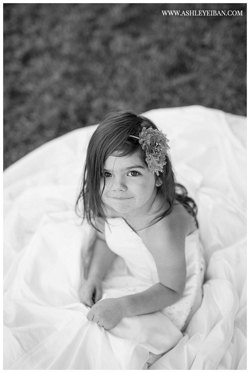 Photographer in Lynchburg VA, Family Photographer in Virginia || Ashley Eiban Photography || www.ashleyeiban.com