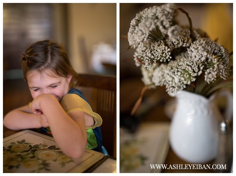 Wedding and Portrait Photographer in Lynchburg, Virginia || Ashley Eiban Photography || www.ashleyeiban.com
