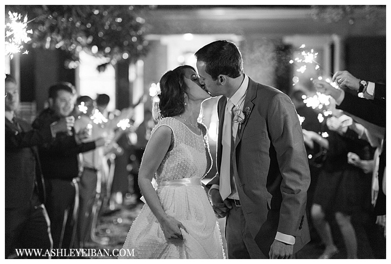 Historic Avenel Wedding || Lynchburg Wedding Photographer || Bedford Wedding Photographer || Central VA Photographer || Ashley Eiban Photography || www.ashleyeiban.com
