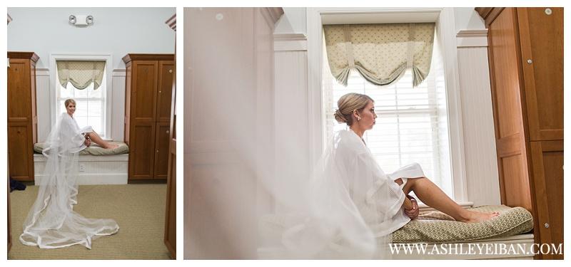 Boonsboro Country Club Wedding || Lynchburg, Virginia Wedding Photographer || Central VA Wedding Photographer || Ashley Eiban Photography || www.ashleyeiban.com