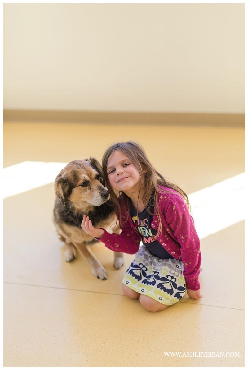 Lynchburg Humane Society Photographer    Lynchburg Wedding Photographer    Ashley Eiban Photography    www.ashleyeiban.com