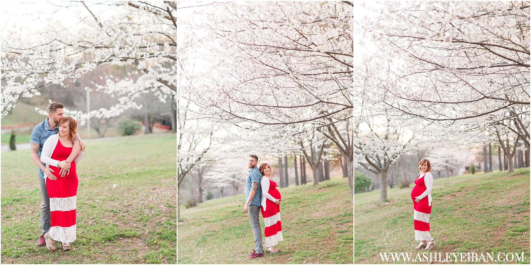 Lynchburg, Virginia Photographer || Lynchburg Wedding Photographer || Ashley Eiban Photography || www.ashleyeiban.com
