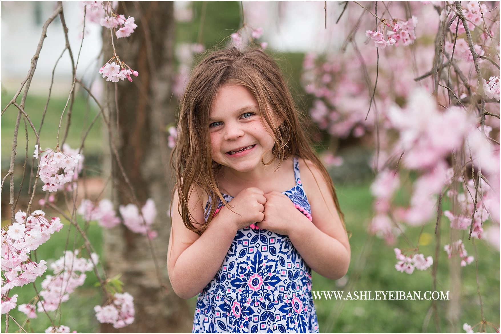 Lynchburg, VA Wedding and Family Photographer || Central VA Wedding Photographer || Lynchburg Family Photos || Ashley Eiban Photography || www.ashleyeiban.com
