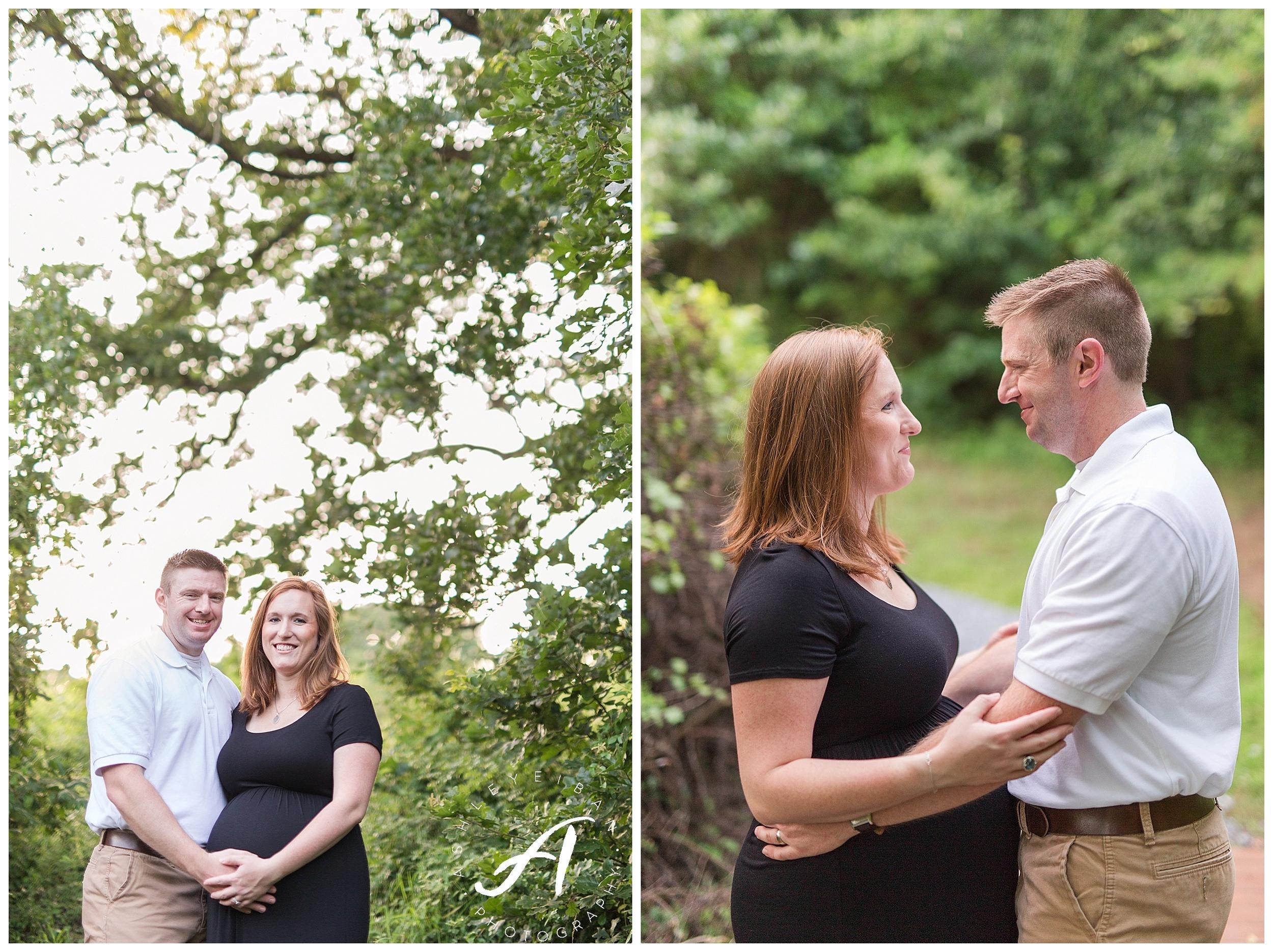 Summer Maternity photographer    Lynchburg & Charlottesville Photographer    Wedding Photographer    Ashley Eiban Photography    www.ashleyeiban.com