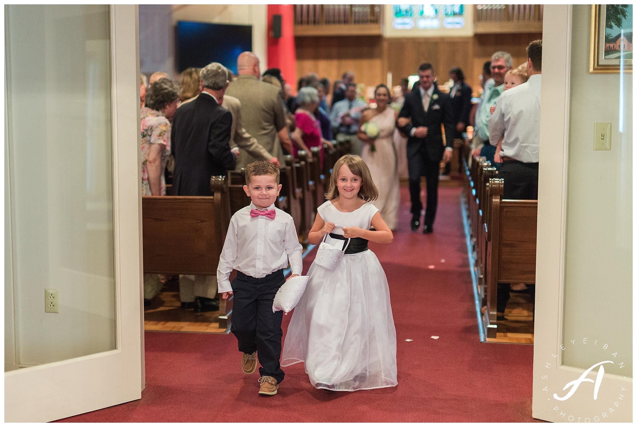Trivium Estate Wedding || Lynchburg Wedding Photographer || Ashley Eiban Photography || www.ashleyeiban.com