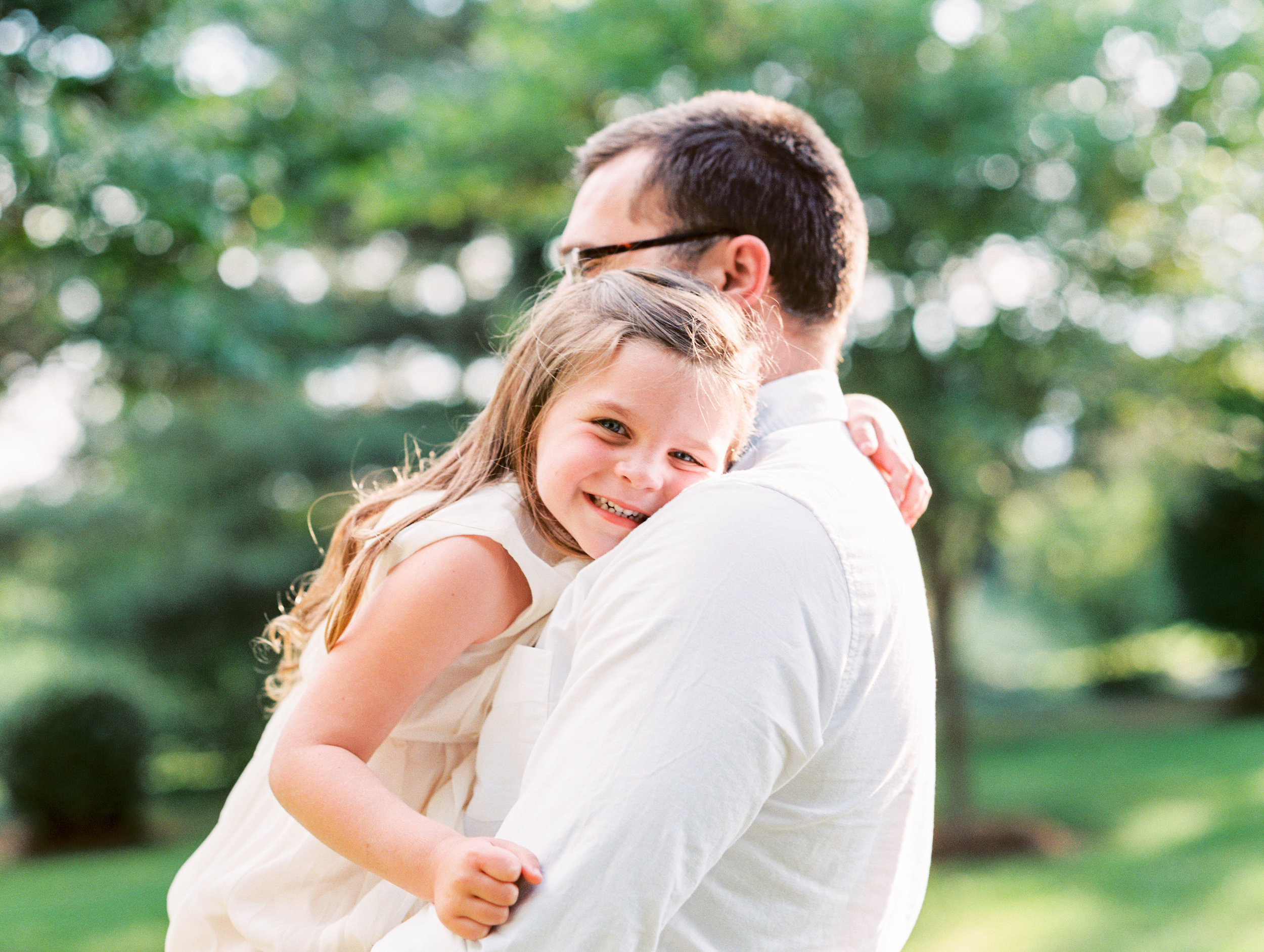 Lynchburg Virginia Wedding and Family Photographer || Ashley Eiban Photography || Central Virginia Photographer || www.ashleyeiban.com