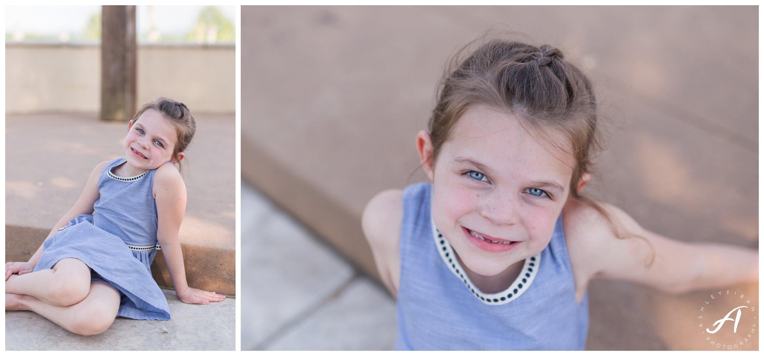 Lynchburg Virginia Wedding Photographer || Ashley Eiban Photography || www.ashleyeiban.com