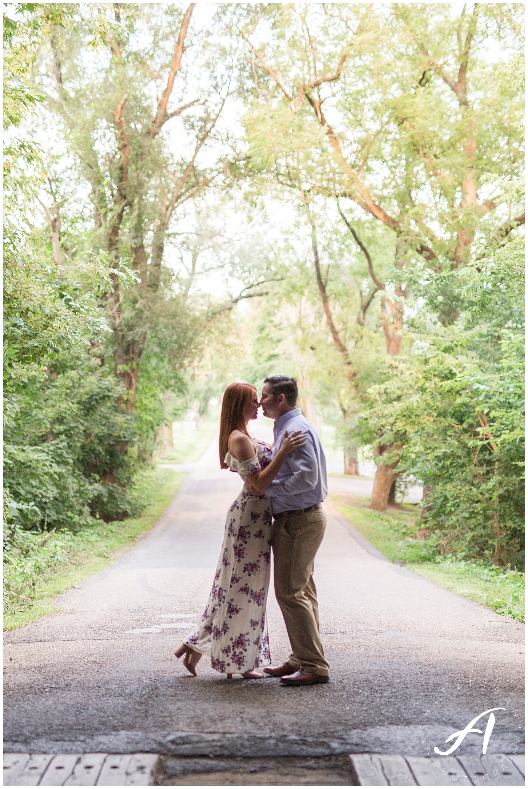 Virginia Wedding and Engagement Photographer || Lynchburg Virginia Wedding || Ashley Eiban Photography || www.ashleyeiban.com