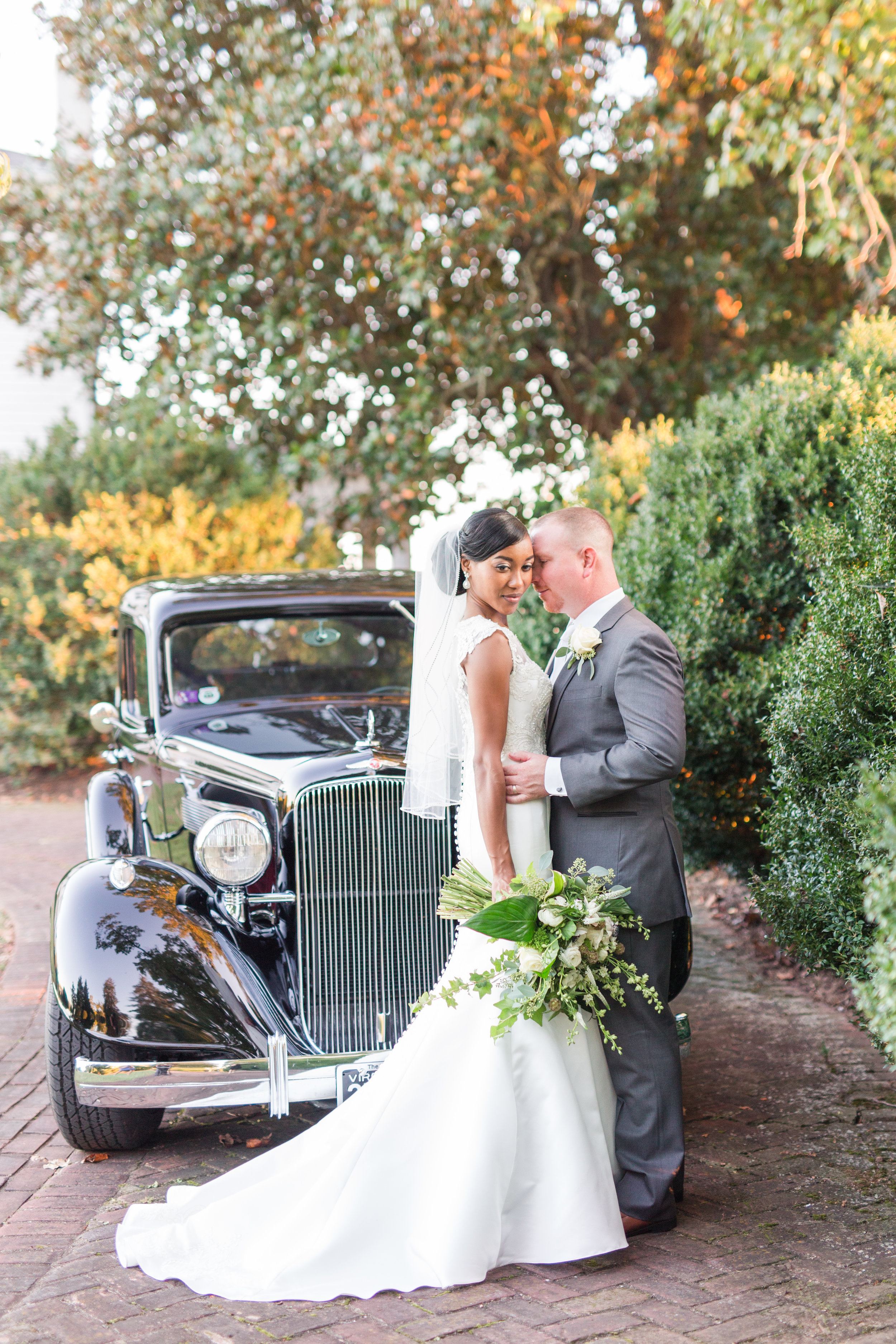 AEP AJ and Kimberly Wedding-1.jpg
