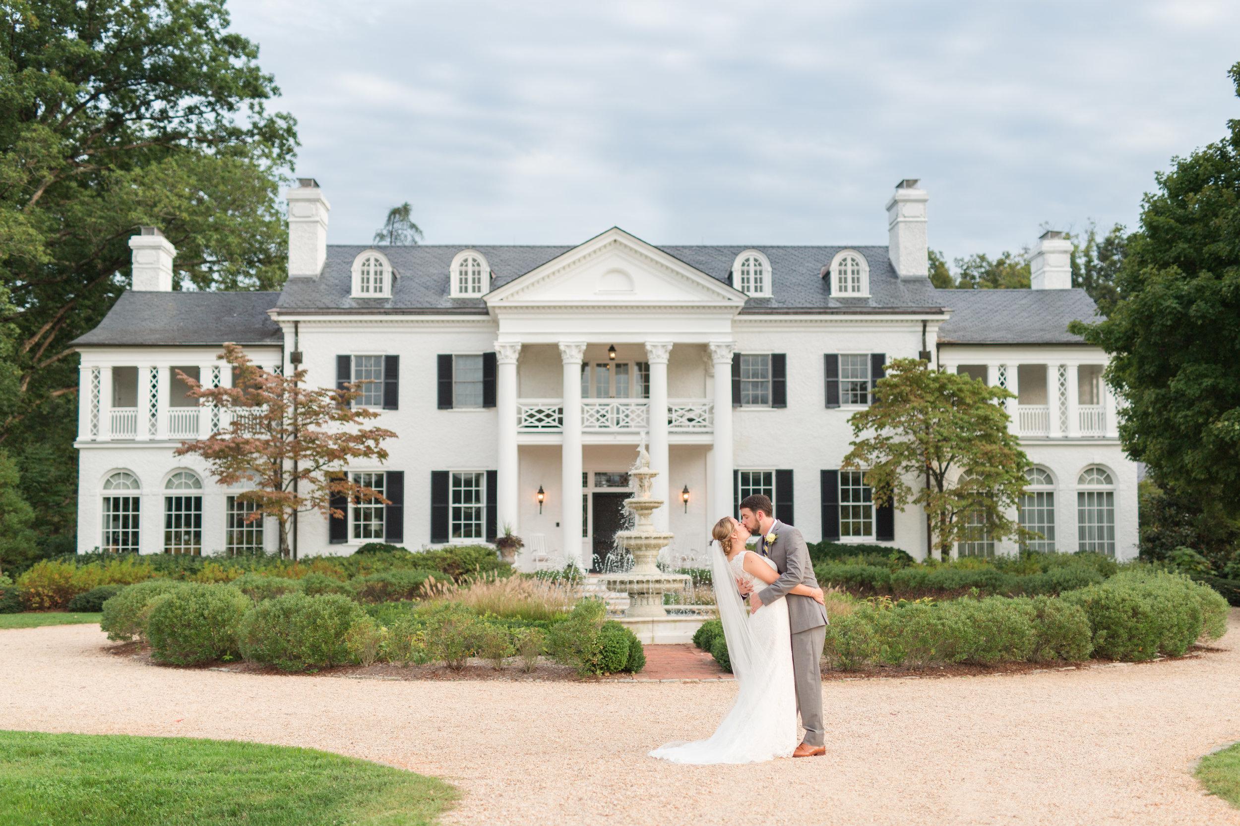AEP Andrew and Melissa Wedding-17.jpg