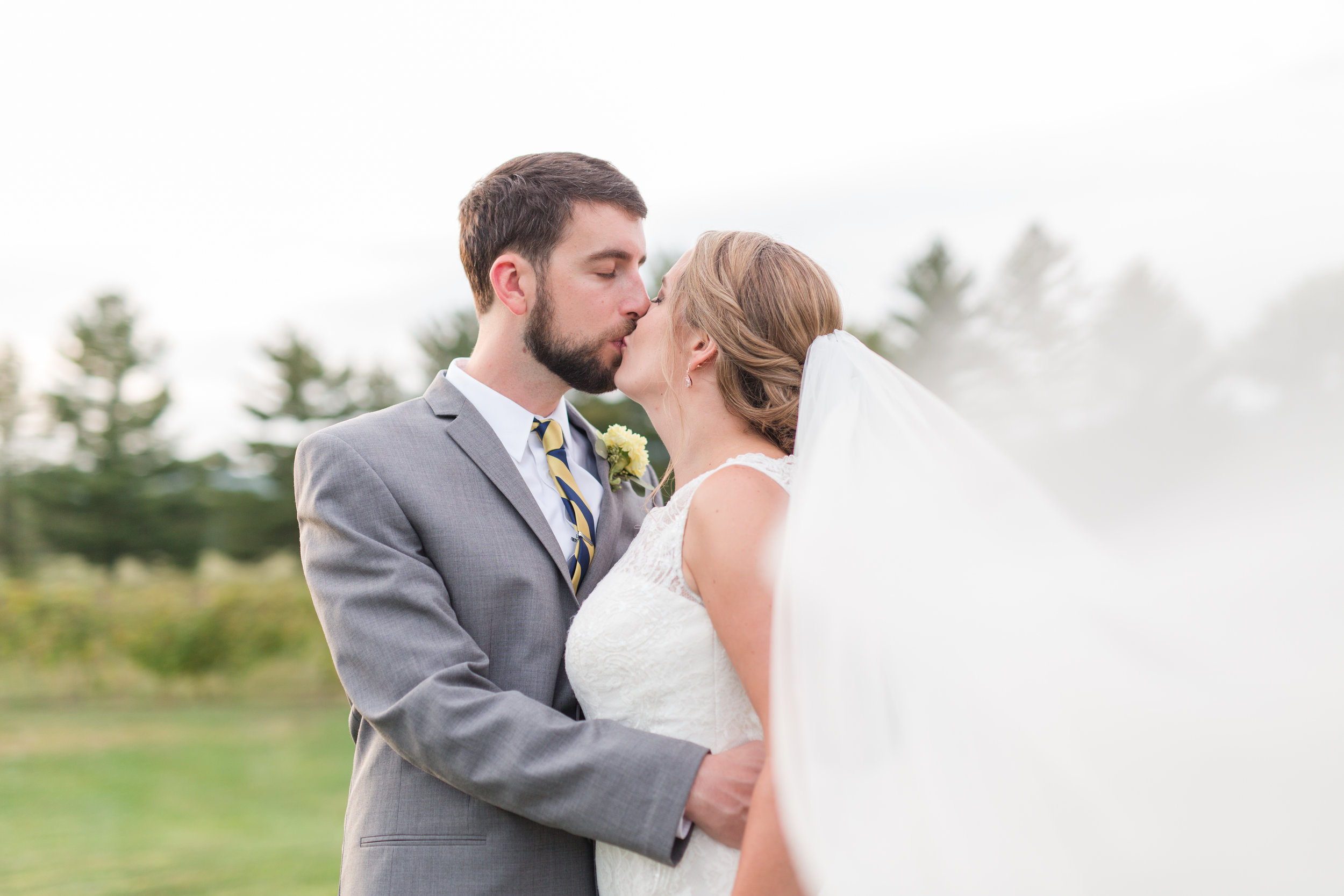AEP Andrew and Melissa Wedding-19.jpg