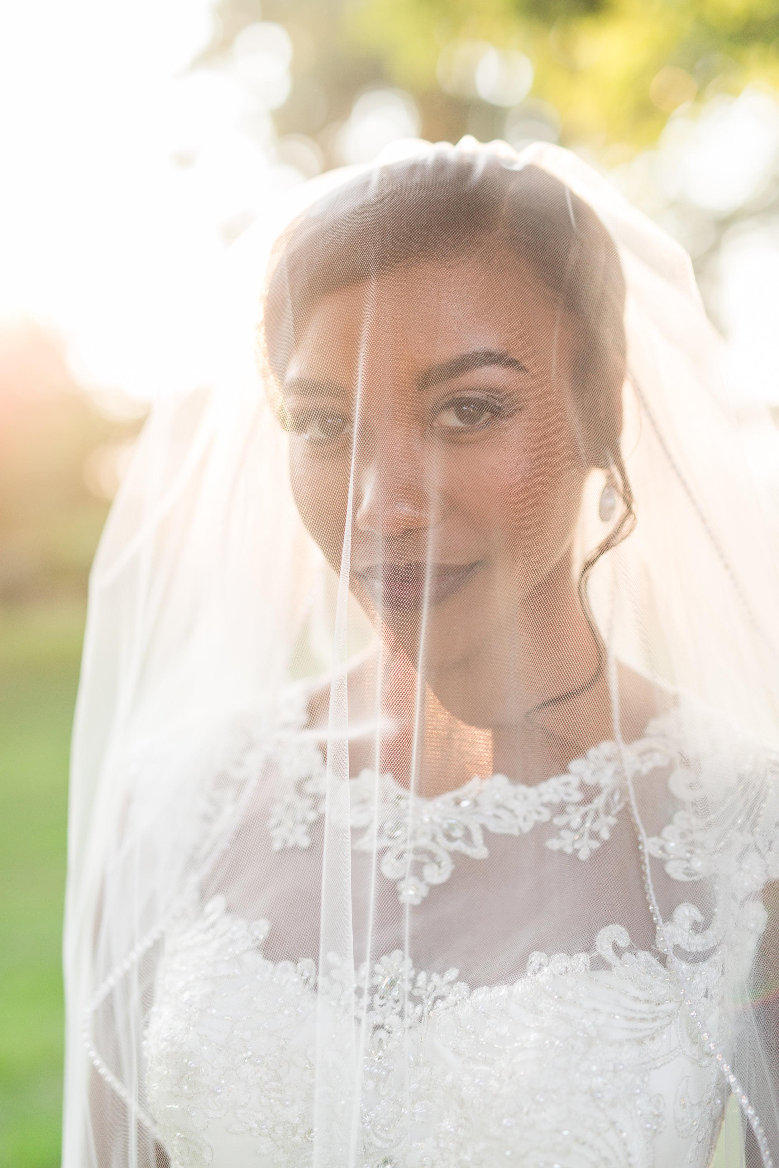 AEP Kimberly Bridal Portraits-101.jpg
